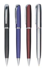 executive-metal-pens