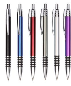 metal-ball-pen