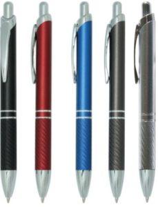 metal-click-action-pen