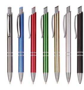 polished-metal-pens