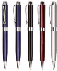 quality-brass-pens