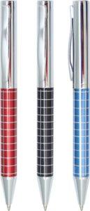 stylish-brass-pens
