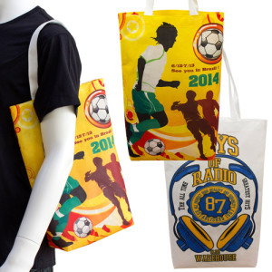 colourful shoulder bags bongo