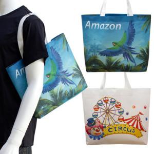 short handle shoulder bags bongo