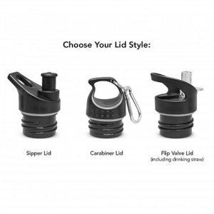 lid-styles