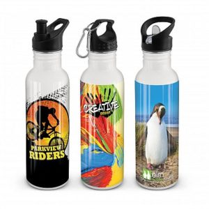 printed-steel-drink-bottles