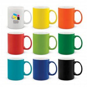 stoneware-can-mugs