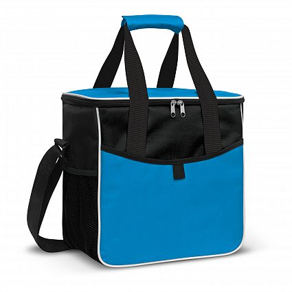 baltic-cooler-bag