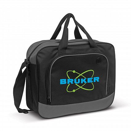 Business Conference Satchel
