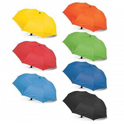 compact-umbrellas