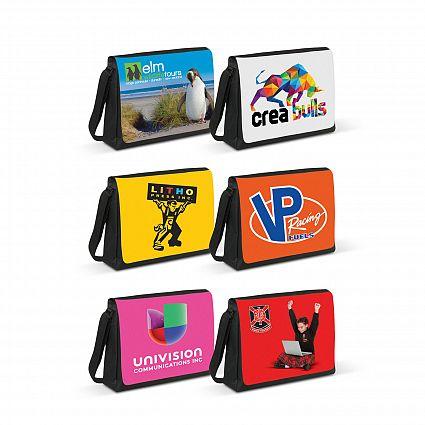 Customised Shoulder Bags