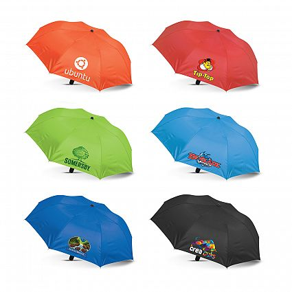 printed-compact-umbrella