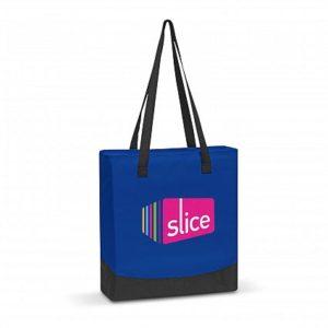 smart-two-ton-tote-bag