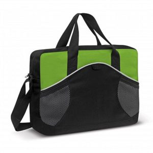 stylish-contour-satchels