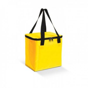 swiss-cooler-bag