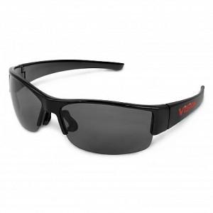 Vision Sunglasses