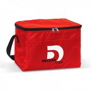 sterling bag