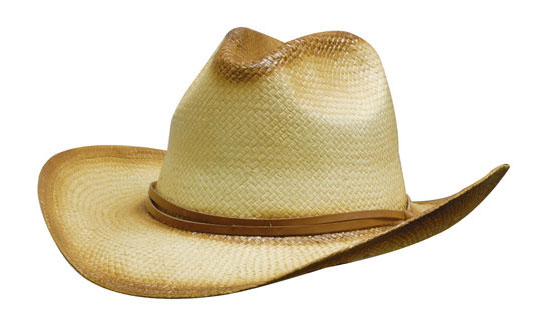 Canvas, Straw & Sun Hats