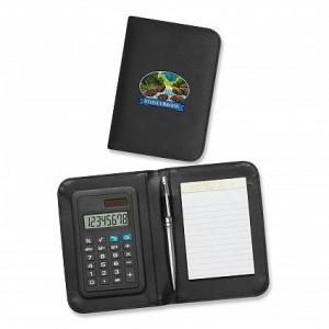 Calculator Portfolio
