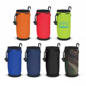 bottle-coolers