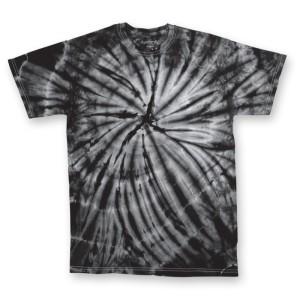 Cyclone Tie Dye T-shirts