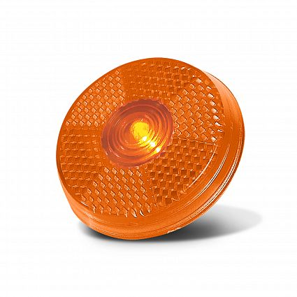 Flashing Light Products