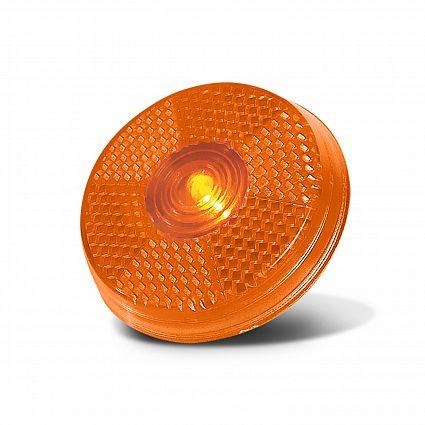 Flashing Light Products
