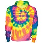 Flo Rainbow