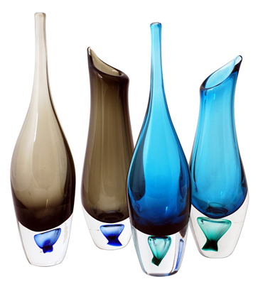Crystal Glass Gifts