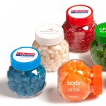 Confectionery Dispensers