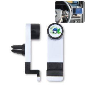 car-vent-mount-mobile-phone-holder
