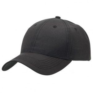 event-cap