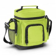 foam-insulated-6-5-litre-cooler-bag