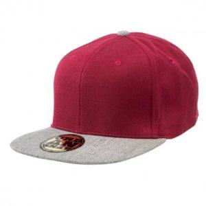 freestyler-snap-cap