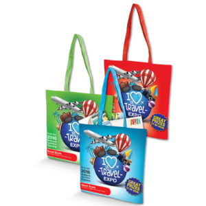 full-colour-printed-cotton-bags