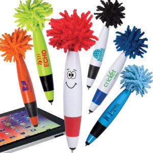 mop-top-junior-ballpoint-stylus-pens