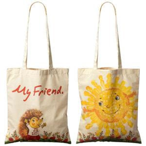 natural-cotton-shopping-bags