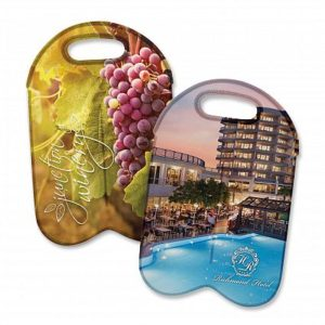 neoprene-double-wine-cooler-bag
