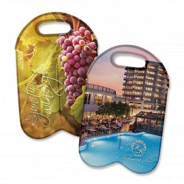 neoprene-double-wine-cooler-bag