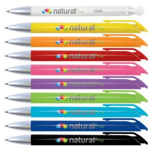 octave-ballpoint-pen