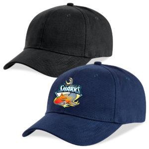 one-fit-cap