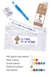 stationery-set-in-pvc-pencil-case