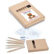 activity-coloured-pencil-set
