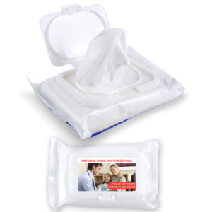 anti-bacterial-wipes-in-pouch