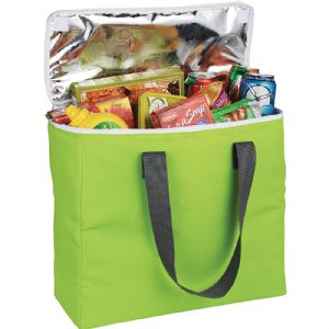 arctic-zone-30-can-foldable-freezer-tote