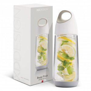bopp-fruit-infuser-bottle-xd-design