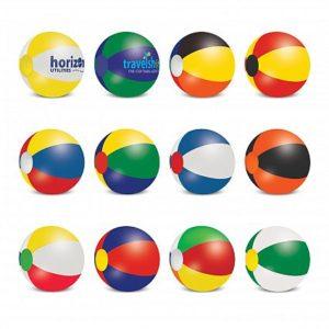branded-beach-balls-60cm