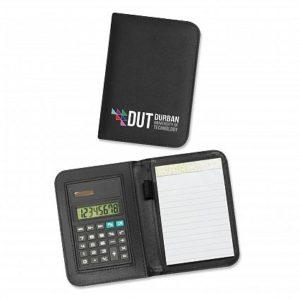 calculator-portfolio