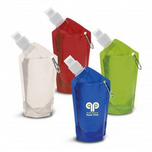 collapsible-drink-bottle-355ml