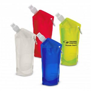 collapsible-drink-bottle-830ml